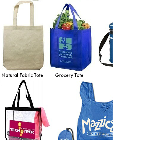 The Best Place To Buy Wholesale Tote Bags In Los Angeles