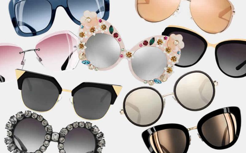 The Easiest Way To Buy Sunglasses In Bulk In Los Angeles