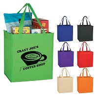 Grocery Bags