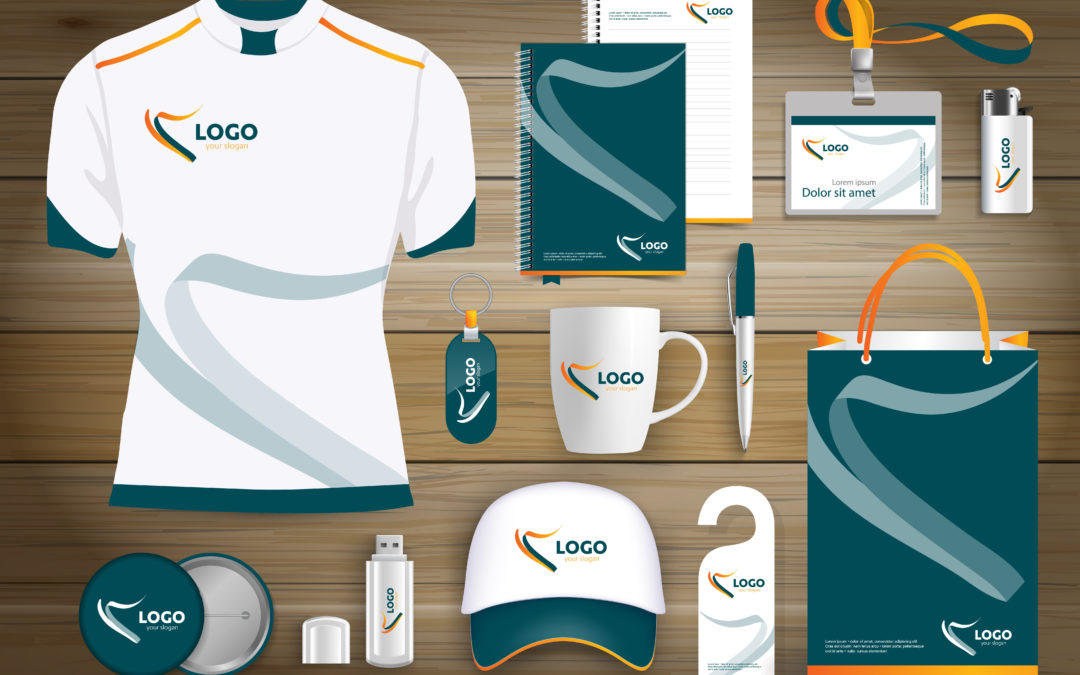 How To Monetize Your Business With Branded Merchandise