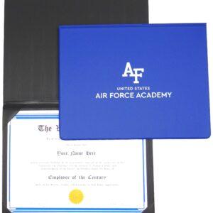Standard Diploma Holders