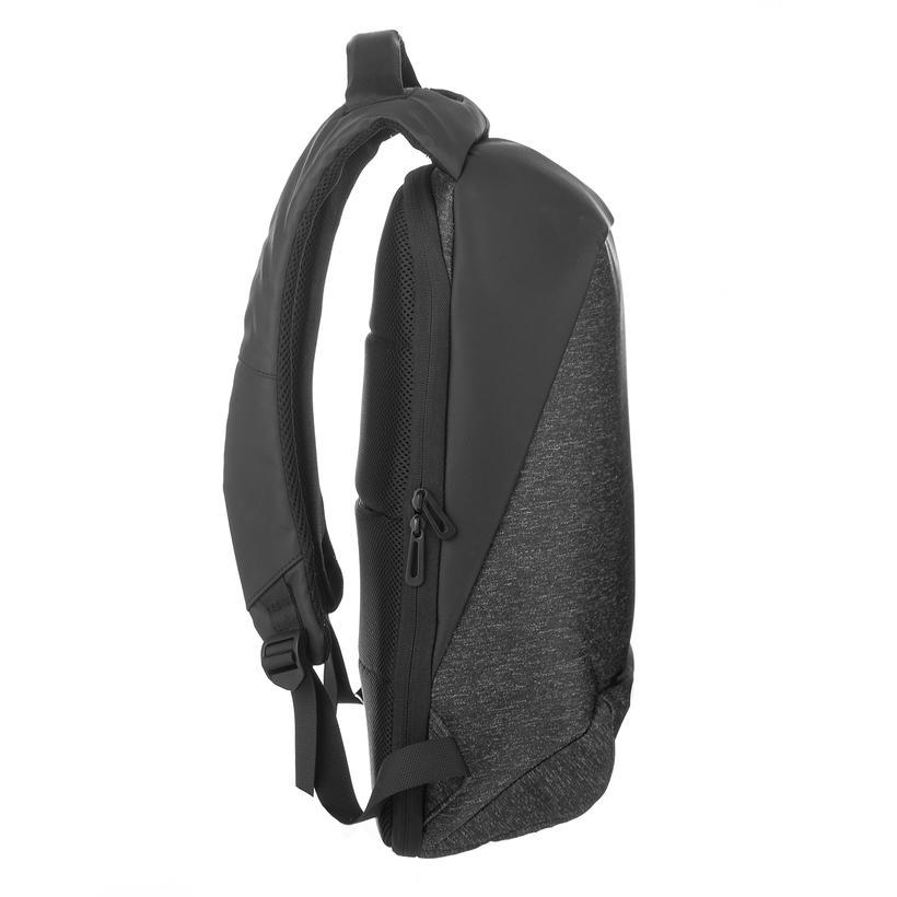 Fort Knox Anti-Theft Backpack   Studio D Merchandise