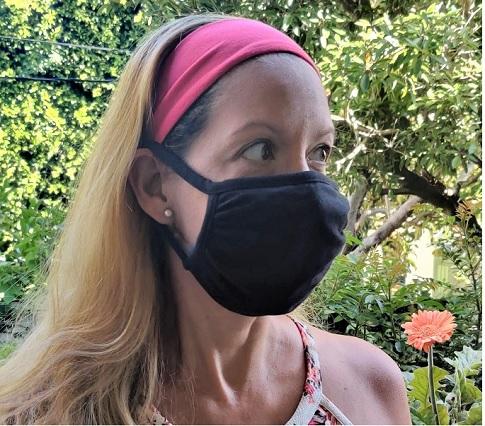cloth-face-mask3