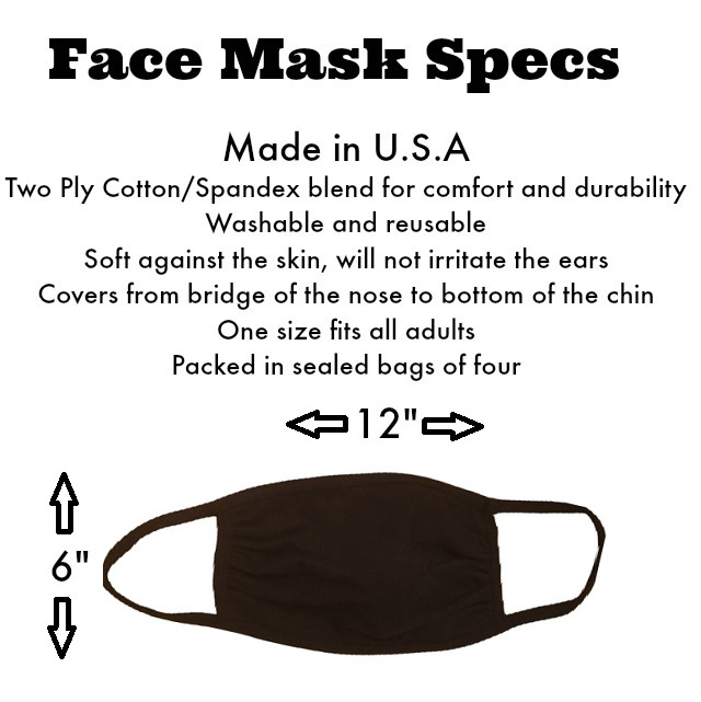 face-mask-specs2