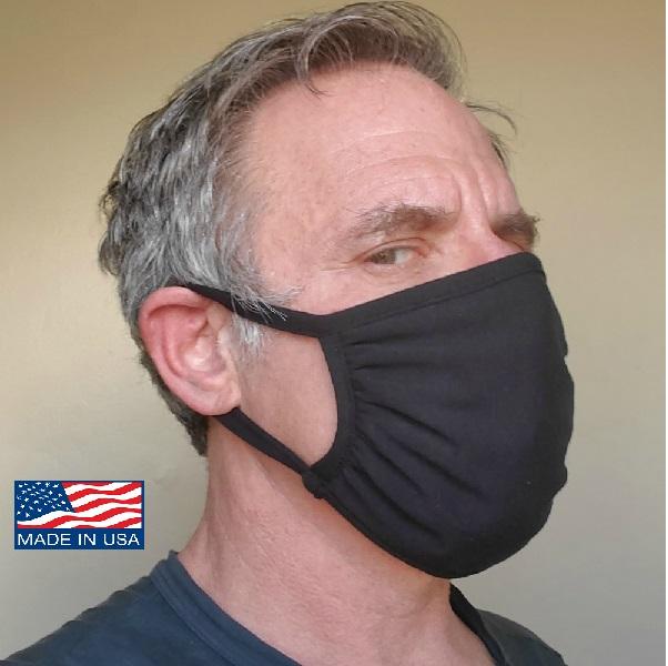 cloth-face-mask1