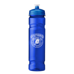 24 OZ. POLYSURE™ JETSTREAM BOTTLE