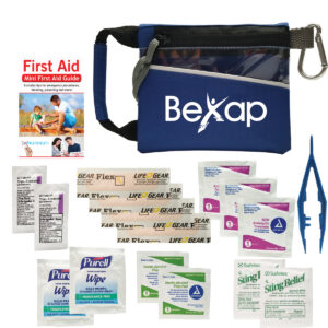 pouch-first-aid-kit