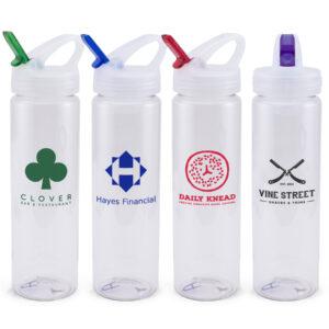 Pro - 25 oz. Water Bottle