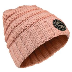 Cici Knit Beanie