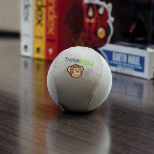 Cyber Gel HGX Ball