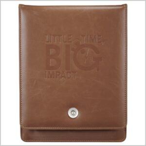 Field & Co. Field Carry All Journal