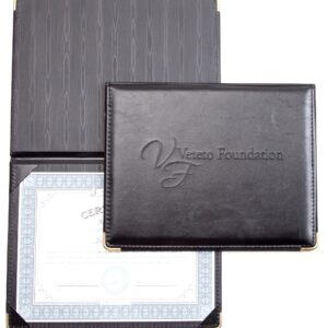 Deluxe Diploma Holders